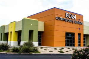 bova-contemporary-furniture
