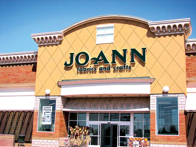 joann-craft-store6